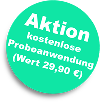 Aktionsbutton